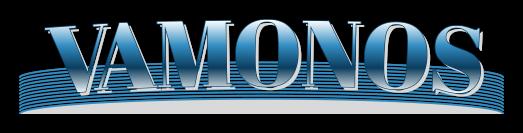 VAMONOSメインイメージ